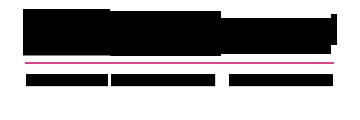Hairy Logo
